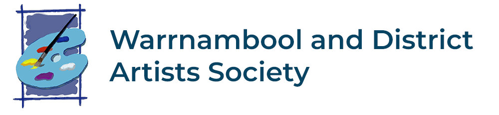 Warrnambool and district artists society